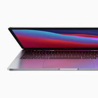 Apple quiere convertir sus MacBook en cargadores inalámbricos para iPhone, AirPods, Apple Watch y demás