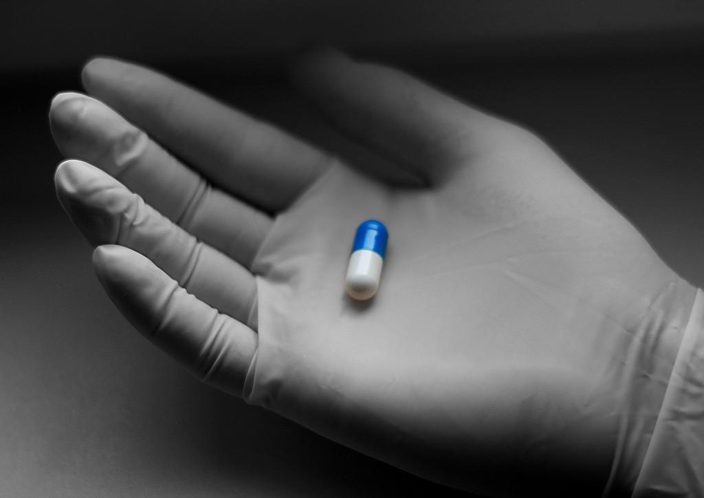 Remdesivir: el controversial medicamento autorizado contra el COVID-19 acumula esperanzas y opiniones encontradas, esto sabemos