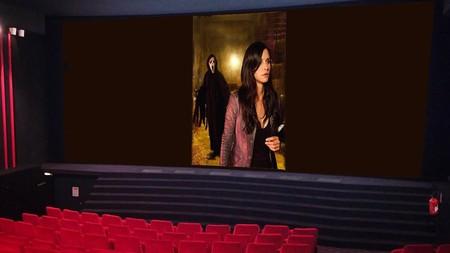 La primera película filmada completamente en vertical llegará en 2021: una muestra más de que este formato se niega a morir