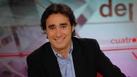 'El día después' vuelve a Canal+