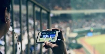 Nokia prueba con éxito la tecnología C-RAN para mejorar las conexiones en zonas hipersaturadas