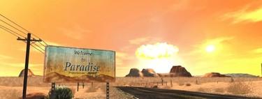 Qué hace que Postal 2, un (mal) juego lanzado en 2003, vuelva a estar de moda sin cambios