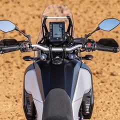 Foto 22 de 53 de la galería yamaha-xtz700-tenere-2019-prueba en Motorpasion Moto