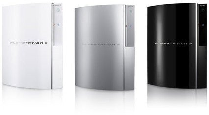 Rumor: Big Bang de Sony el 12 de octubre
