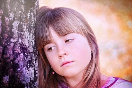"""""""Qué quieres ser de pequeño"""", el impactante vídeo que nos invita a reflexionar sobre la adultización de los niños"""