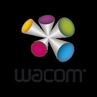 Wacom aclara las noticias sobre la aplicación de su tecnología multitáctil