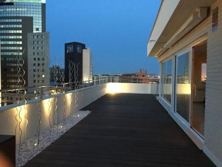 terraza 2