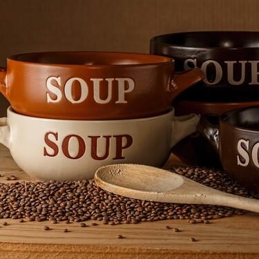 Los 13 mejores utensilios de cocina para los amantes de la sopa