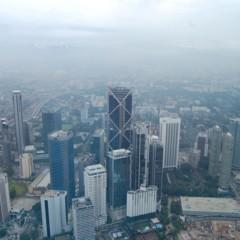 Foto 13 de 95 de la galería visitando-malasia-dias-uno-y-dos en Diario del Viajero