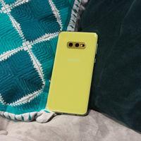 iPhone XS Max, Huawei P30 Pro, Samsung Galaxy S10e y portátiles gaming al mejor precio en el Cazando Gangas del día de internet
