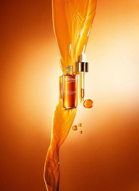 02liquid Glow Skin Best Con Pipeta Biotherm