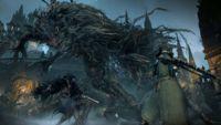 La sangre y el misterio se apoderan del tráiler de lanzamiento de Bloodborne
