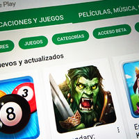 Google Play ya toma en cuenta otra serie de factores, como horas de juego, para posicionar videojuegos