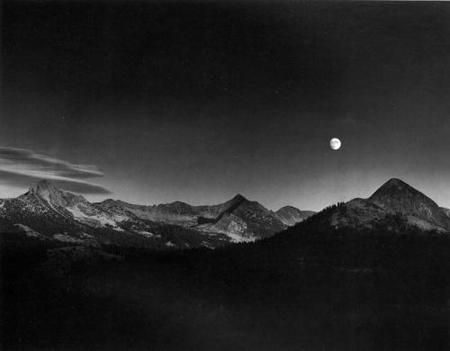 ansel_adams_autumn_moon.jpg