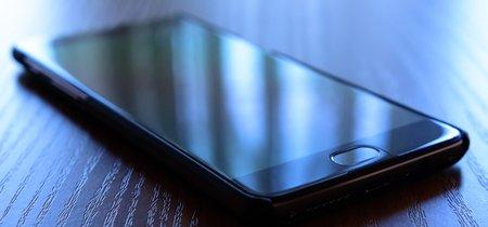 Cómo liberar espacio en tu móvil Android