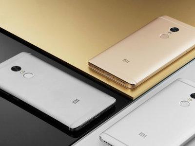 La lenta expansión internacional de Xiaomi continúa: llegará a EEUU en 2019