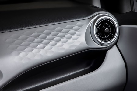 Hyundai I10 2020 35