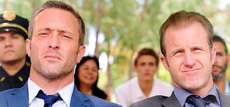 'Blue Bloods', 'NCIS: Los Angeles', 'Hawaii 5.0'... CBS renueva de golpe 11 de sus series y programas