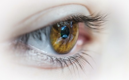 Un estudio con CRISPR en humanos tratará en los próximos meses la ceguera infantil utilizando la edición genética