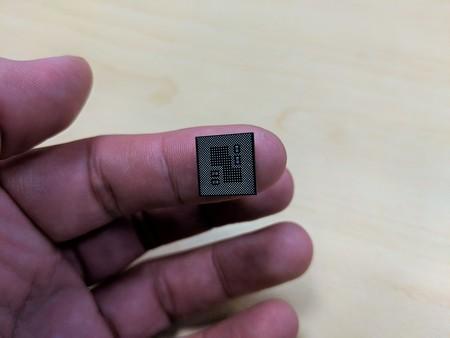 Qualcomm Snapdragon 845 2