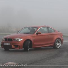 Foto 47 de 60 de la galería bmw-serie-1-m-coupe-prueba en Motorpasión