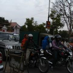 Foto 15 de 19 de la galería caminos-de-la-india-jaipur en Diario del Viajero