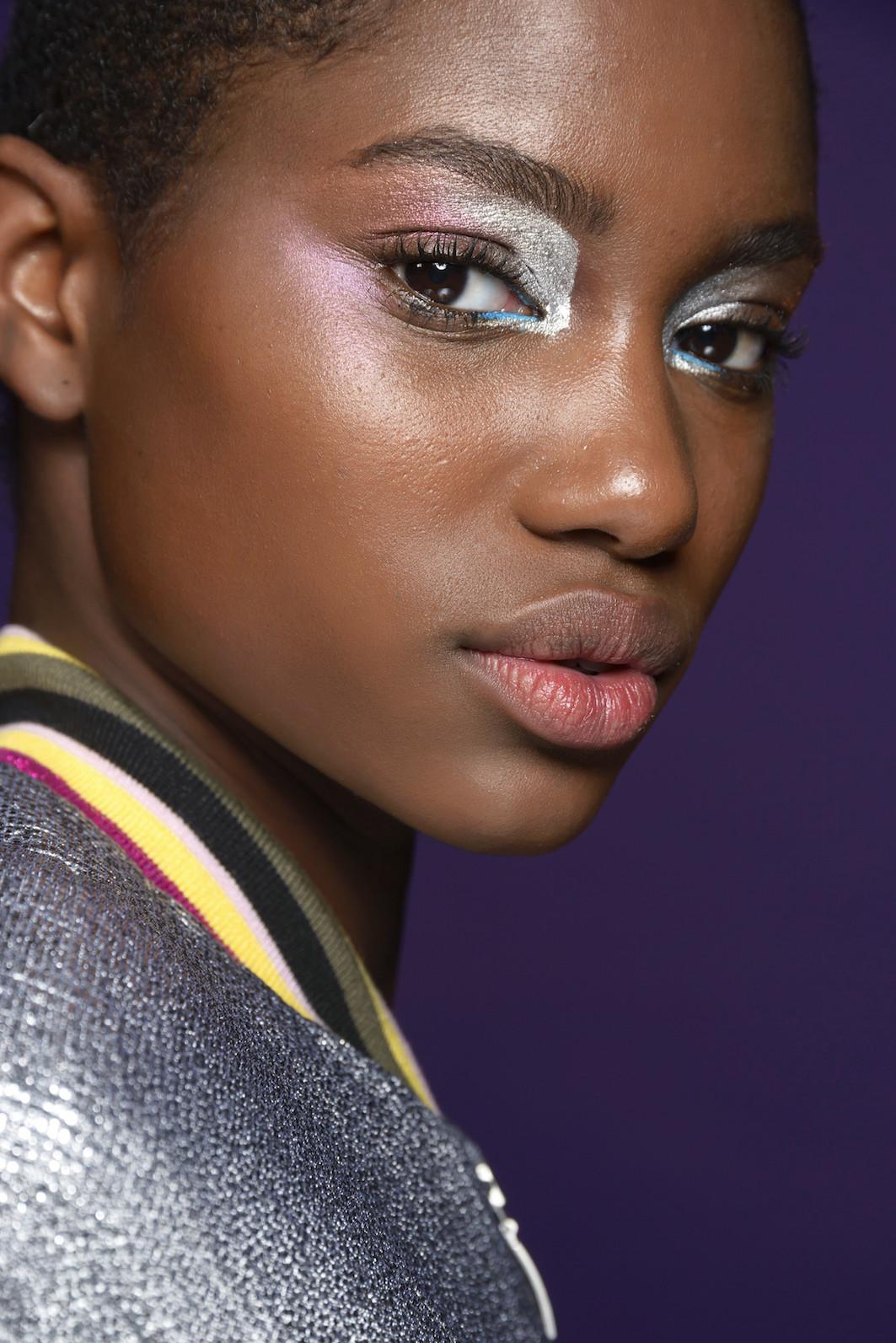 13 productos con los que triunfar con tu make up de carnaval y que (seguro)  querrás seguir usando esta primavera a92caae8995