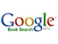 Ya se pueden bajar libros completos desde Google