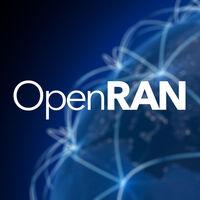 Operadoras europeas se unen para fomentar el Open RAN en el despliegue de redes 5G y piden apoyo a gobiernos para ayudar a la diversidad en este mercado