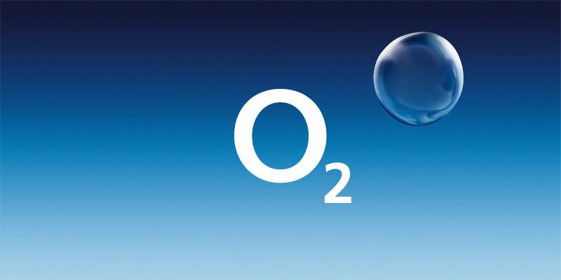 La eSIM de O2 será compatible con el Apple Watch en octubre
