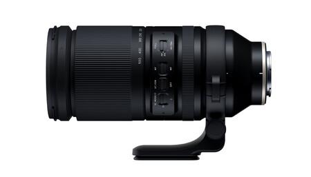 Tamron 150 500mm F5 67 Di Iii Vc Vxd 1