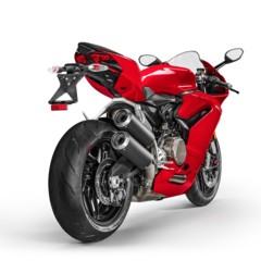 Foto 20 de 27 de la galería ducati-959-panigale en Motorpasion Moto