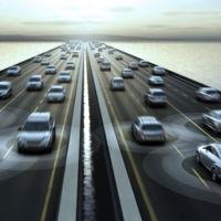 Los coches conectados superaron en altas de línea a los smartphones en el último trimestre en EEUU