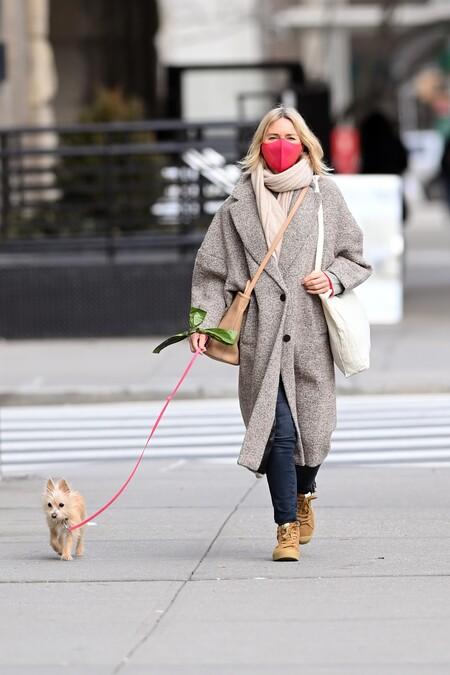 Naomi Watts Hr