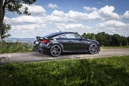 Audi Tts Abt Motorpasion 06