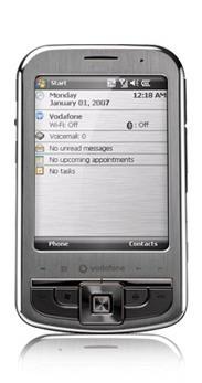 Vodafone 1520, originalmente Asus P550