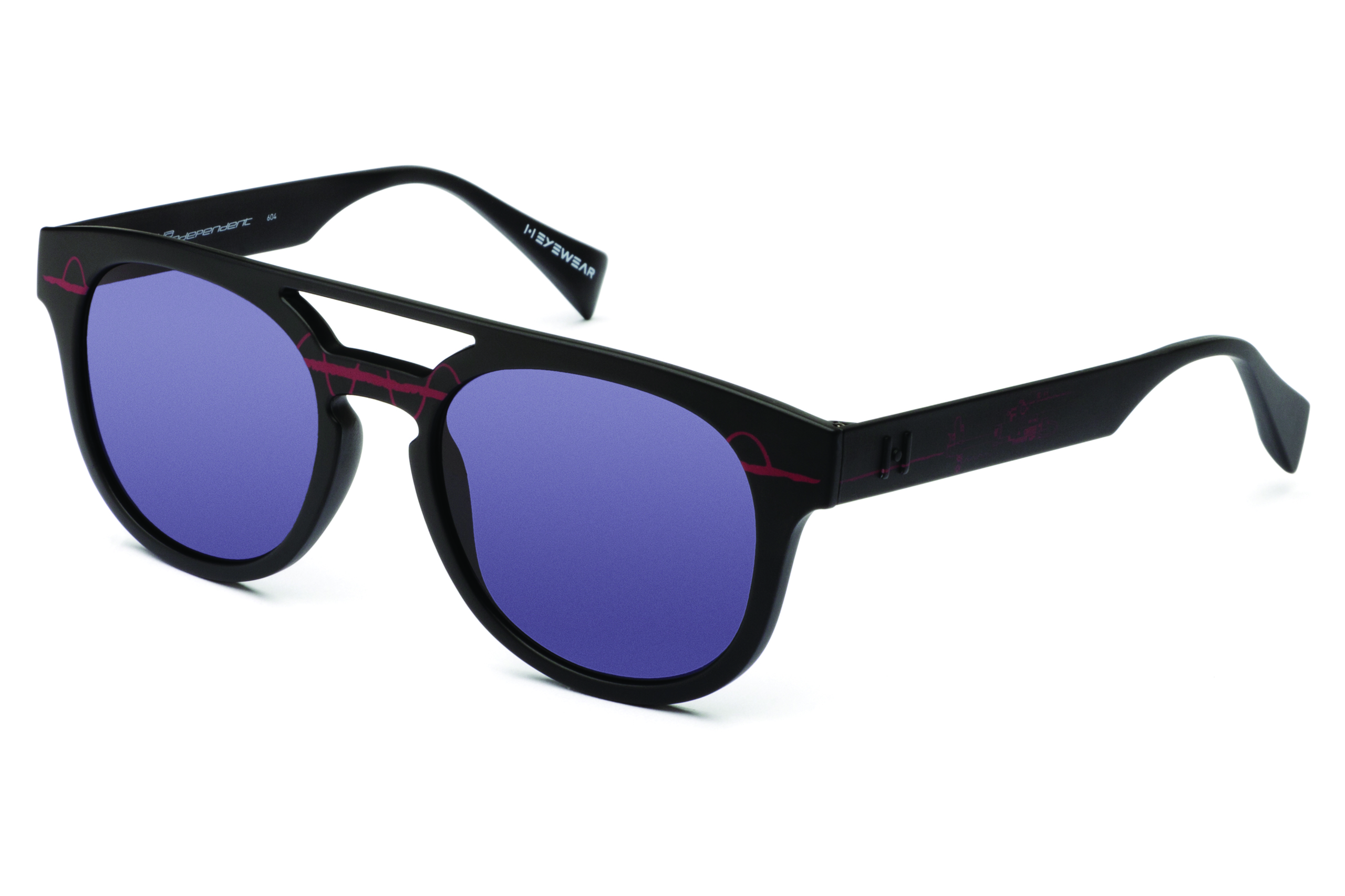 Foto de Italia Independent x Ghostbusters Eyewear Collection (19/20)