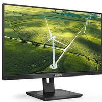 """Philips presenta el 272B1G, un monitor IPS todoterreno que presume de ser """"super eficiente"""" con el consumo energético"""