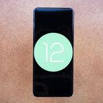 Xiaomi anuncia la segunda oleada de dispositivos que recibirán Android 12: esta es la lista completa confirmada
