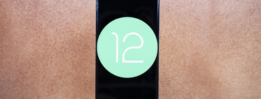 Xiaomi announces the second wave of devices that will receive Android 12: this is the complete list confirmed