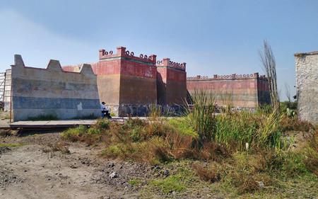 Pdp1 Set Xochimilco Tvazteca Arturo Contreras 1200x750