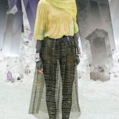 Foto 6 de 67 de la galería chanel-otono-invierno-2012-2013-en-paris en Trendencias