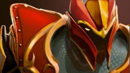 Dragon Knight1