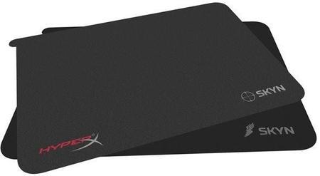 Hyperx Mousepad