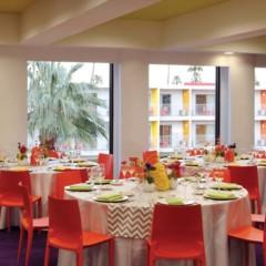 Foto 3 de 14 de la galería hotel-arcoiris en Decoesfera