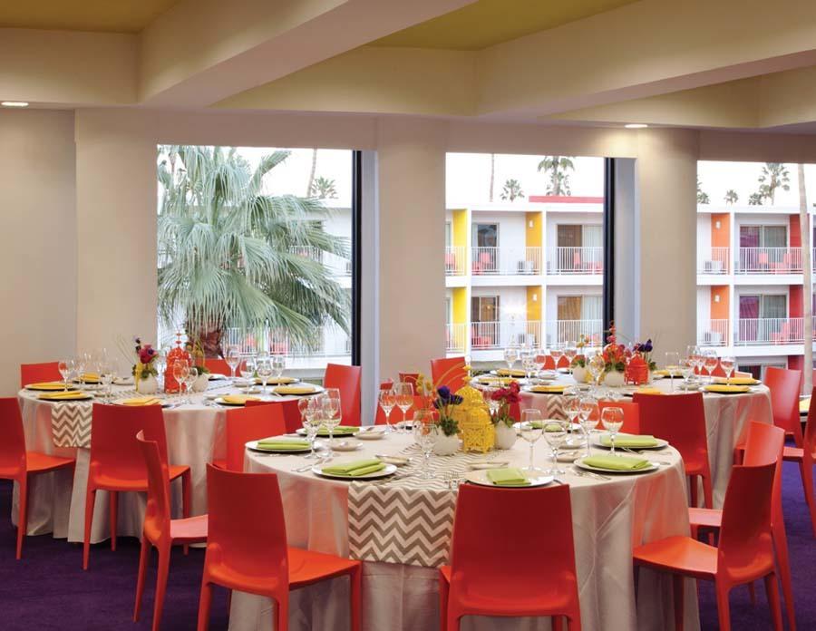 Foto de Hotel arcoiris (3/14)