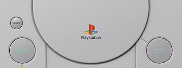 Por qué los discos de la primera PlayStation eran negros y los de PS2 eran azules