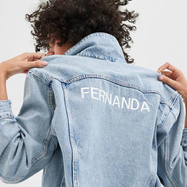 Saca a relucir toda tu originalidad: Zara pone a la venta su colección Edited para customizarla a tu gusto