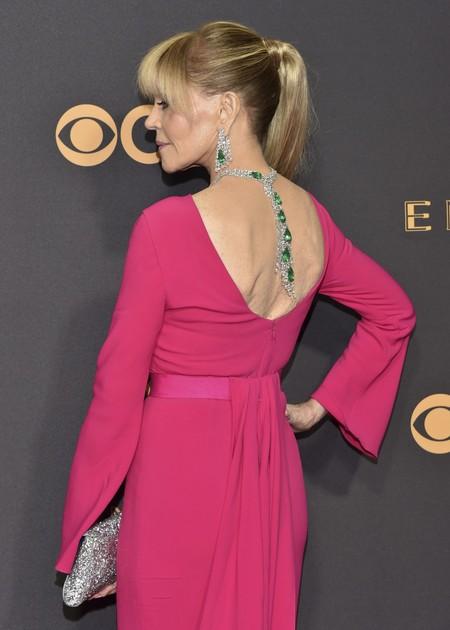 Jane Fonda Emmy 2017 4
