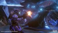 Halo 5 Guardians sí cumplirá y llegará el 27 de octubre